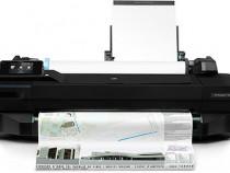 VENTA PLOTTER HP DESIGNJET T120 24 PULGADAS MEDELLIN COLOMBIA