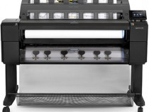 VENTA PLOTTER HP DESIGNJET T1500 36 PULGADAS BARRANQUILLA COLOMBIA