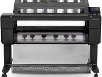 VENTA PLOTTER HP DESIGNJET T1500 36 PULGADAS MEDELLIN COLOMBIA
