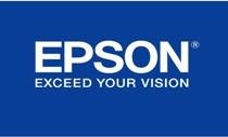 VENTA Y DISTRIBUCION PLOTTERS IMPRESION EPSON PASTO